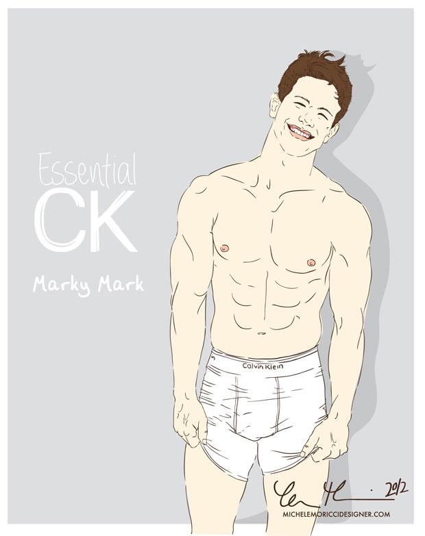 EssentialCKMarkyMarkByMicheleMoricciWeb