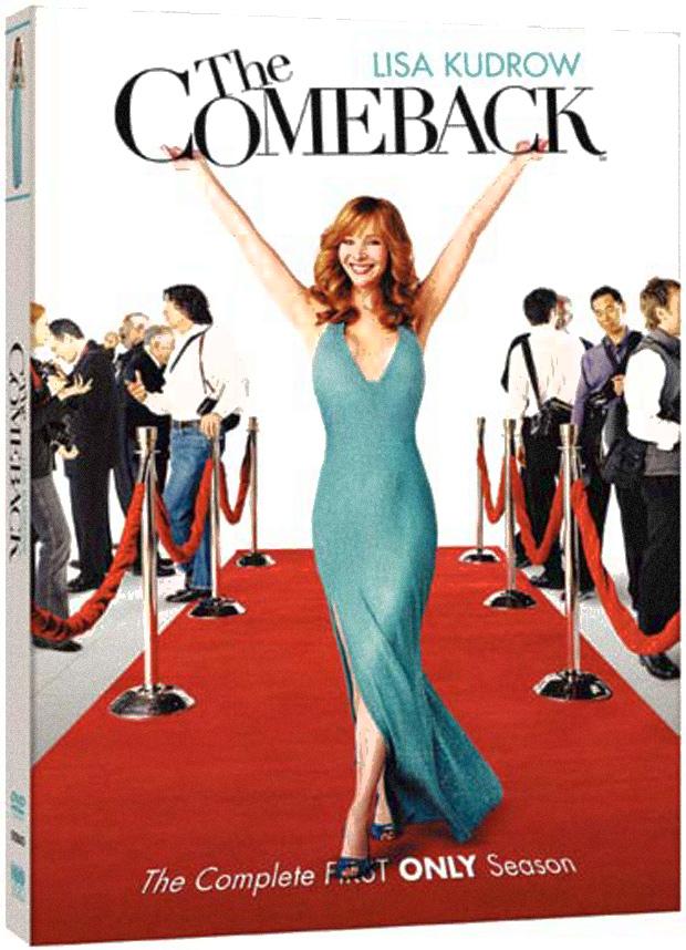 ComebackS1