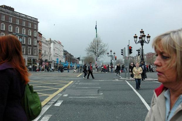 DublinByVirginiaNoce#3