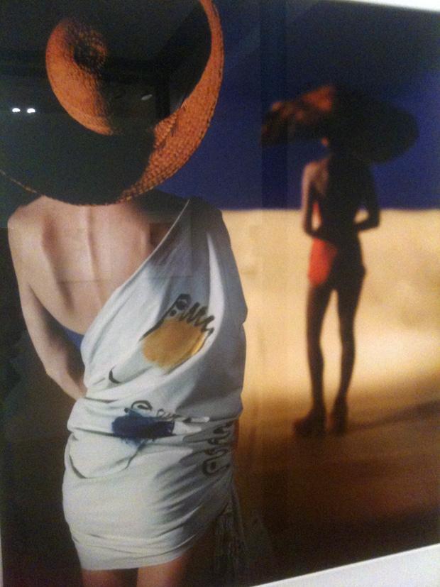 Fashion@SpazioForma CondèNast #8