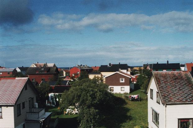 NorwayByMicheleMoricci#5