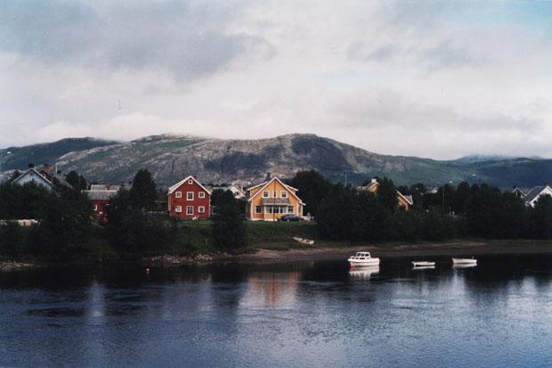 NorwayByMicheleMoricci#9