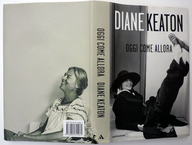 DianeKeatonThenAgain#1