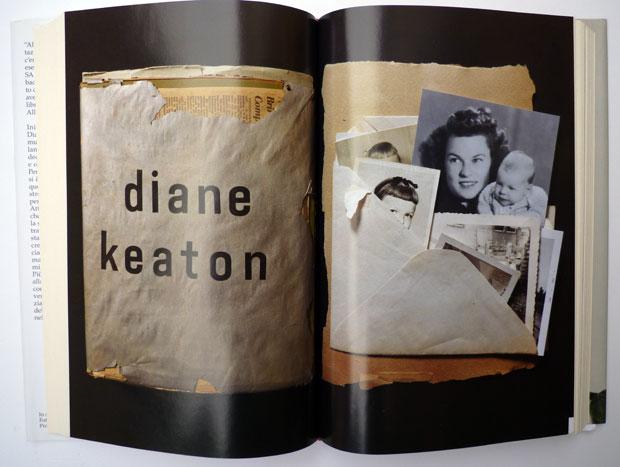 DianeKeatonThenAgain#3
