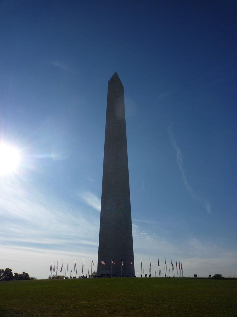 Washington-6-Michele-Moricci