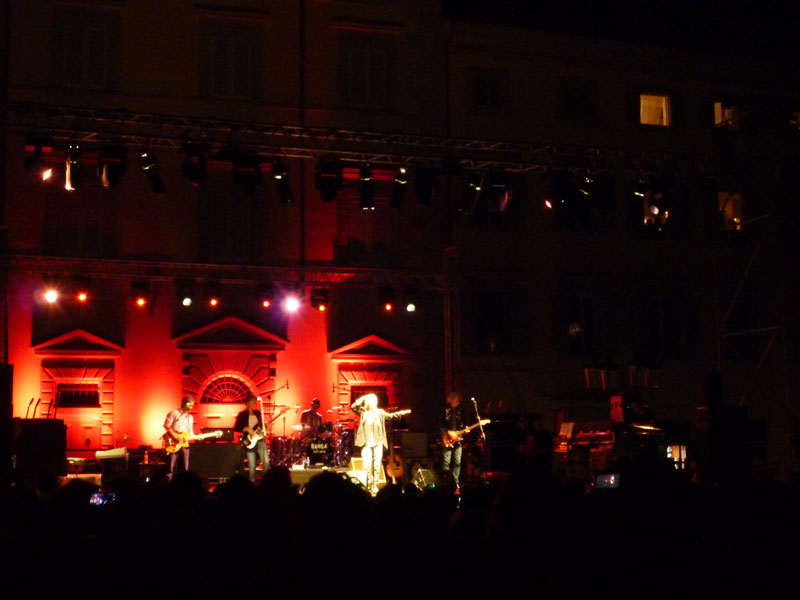 Patti-Smith-Prato-2013e