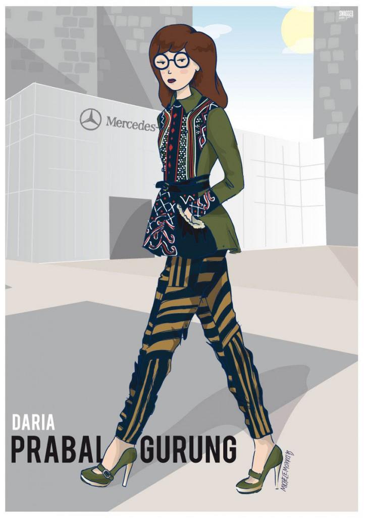 Daria-PrabalGurung-Swagger-New-York-MicheleMoricci