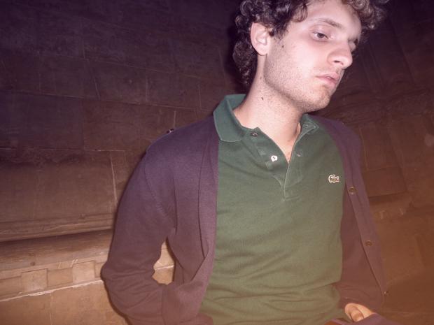 Firenze-Summer-2009-3