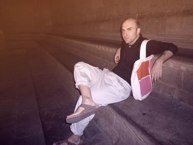 Firenze-Summer-2009-4