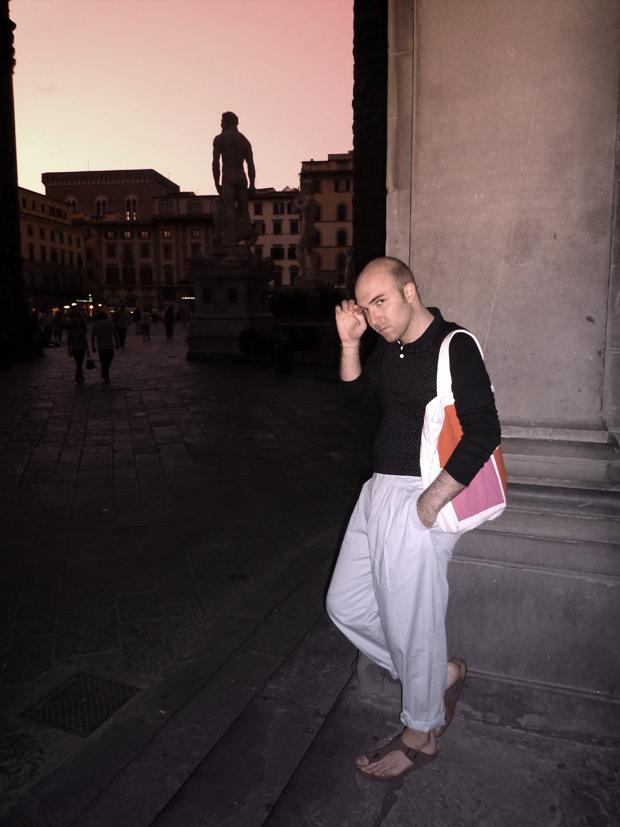 Firenze-Summer-2009-8