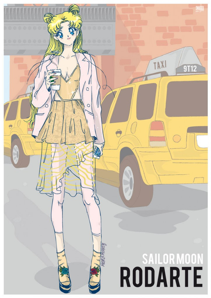 SailorMoon-Rodarte-Swagger-New-York-MicheleMoricci