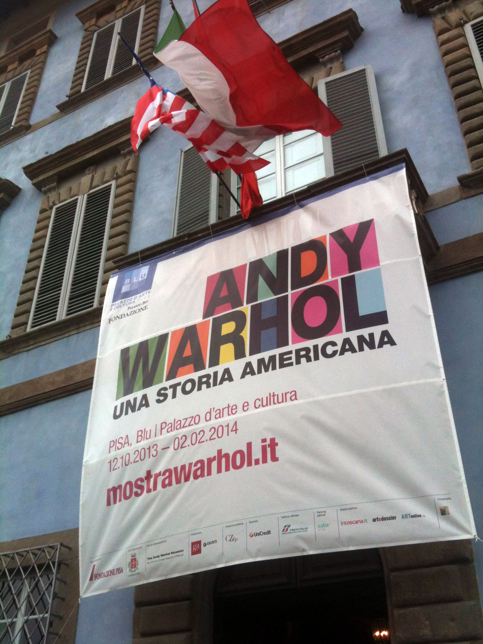 Andy-Warhol-Pisa-1