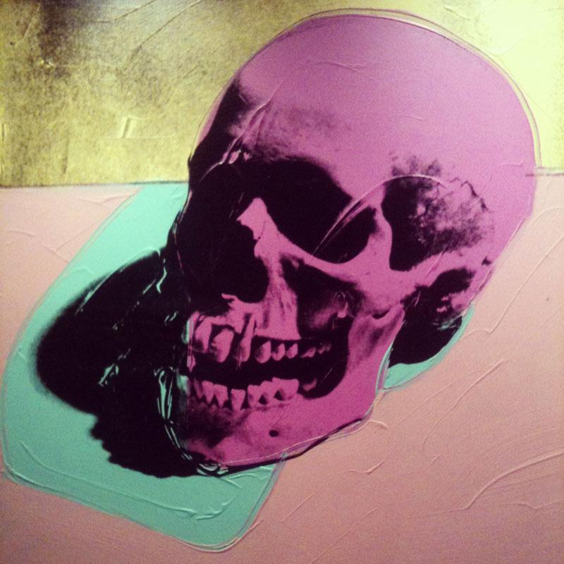 Andy-Warhol-Pisa-2