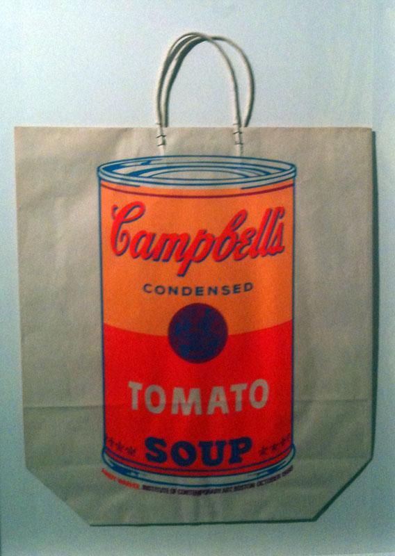 Andy-Warhol-Pisa-4