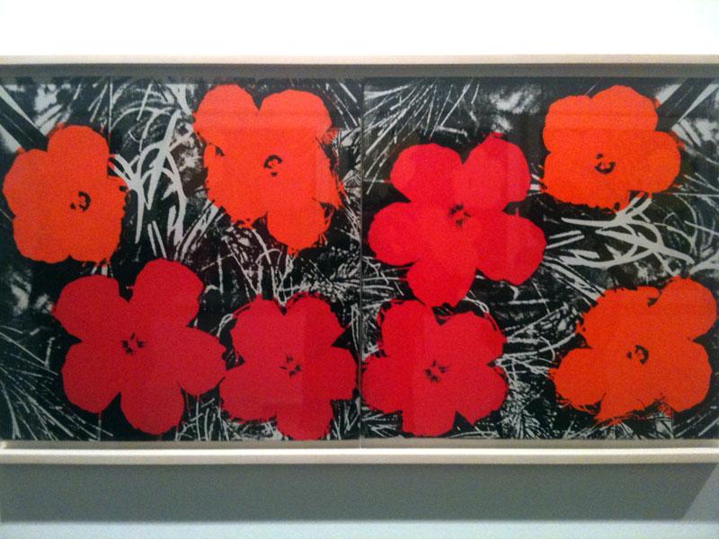 Andy-Warhol-Pisa-6