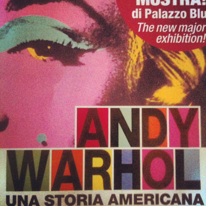 Andy-Warhol-Pisa-7