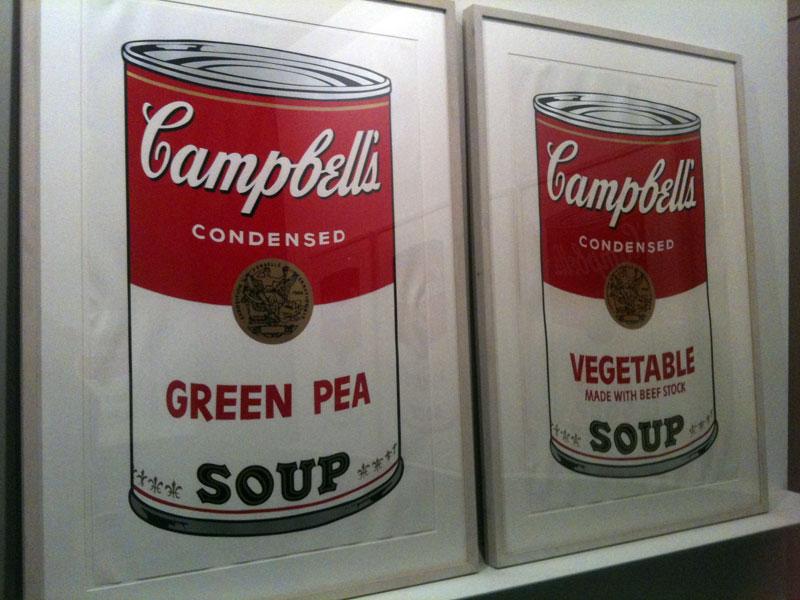 Andy-Warhol-Pisa-8