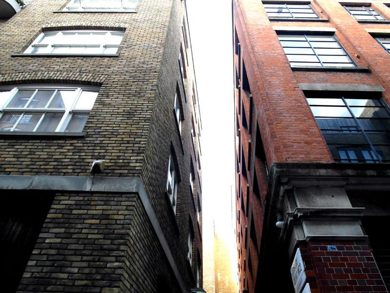 London-2014-MicheleMoricci #13