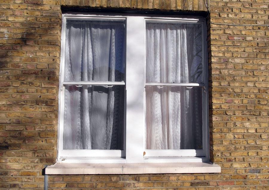 Portobello-London-MicheleMoricci-10
