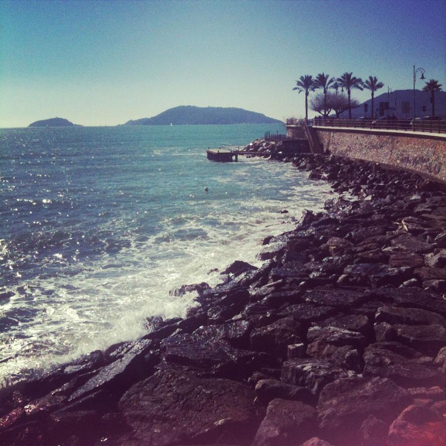 Liguria-MicheleMoricci-03