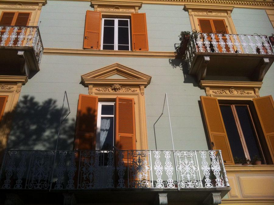 Liguria-MicheleMoricci-04