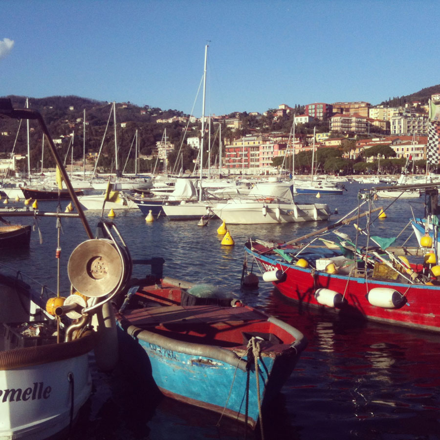 Liguria-MicheleMoricci-09