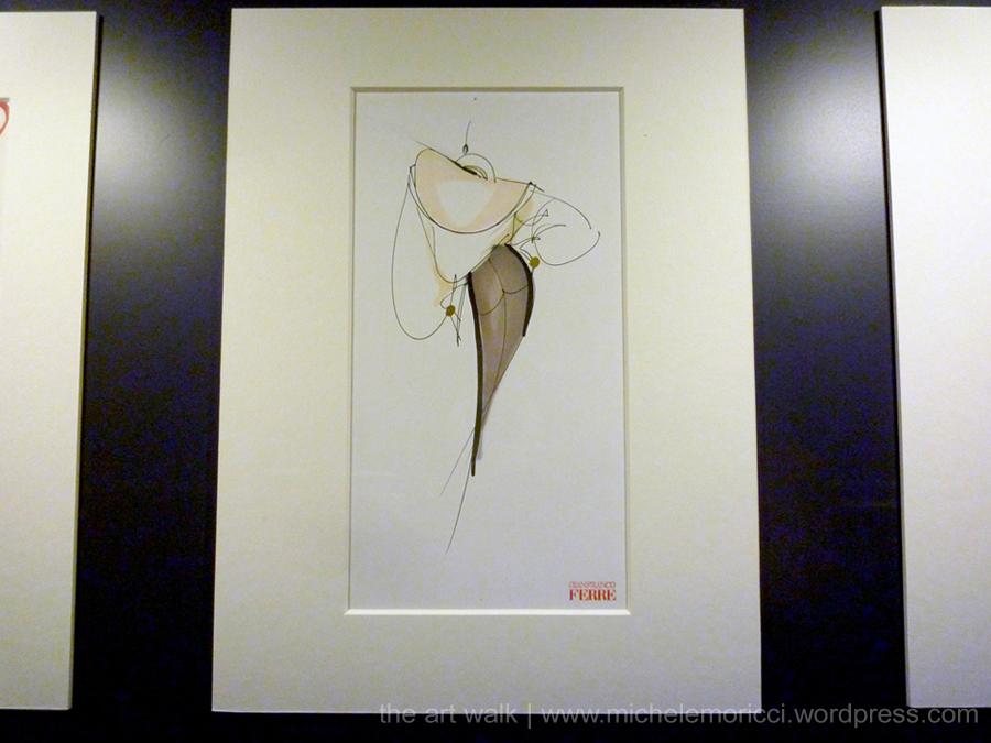 Ferrè-MuseoTessuto-06