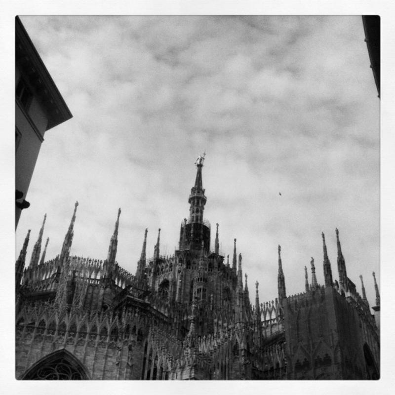 Fuorisalone-2014-MicheleMoricci-02