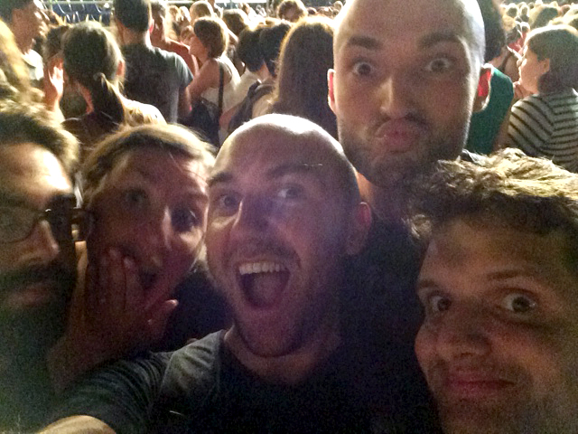BackstreetBoys-LuccaSummerFestival-2