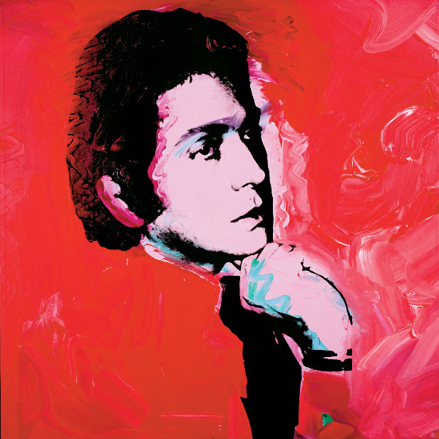 valentina-garavani-by-andy-warhol-1985