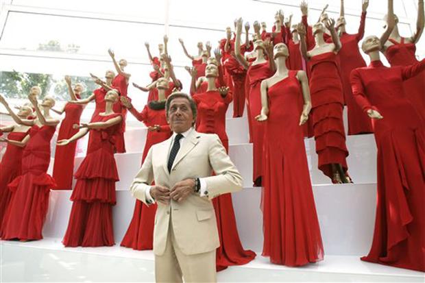 Valentino-image-courtesy-Atelier11