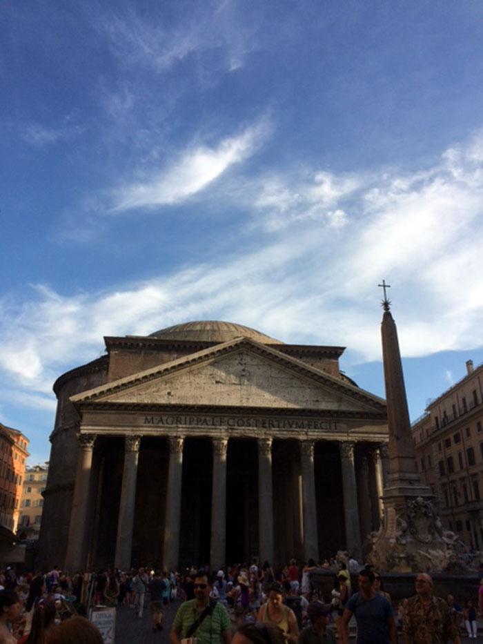 Roma-MicheleMoricci-2