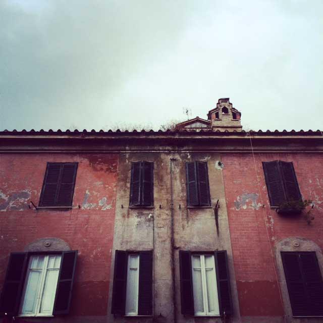 Roma-MicheleMoricci-8