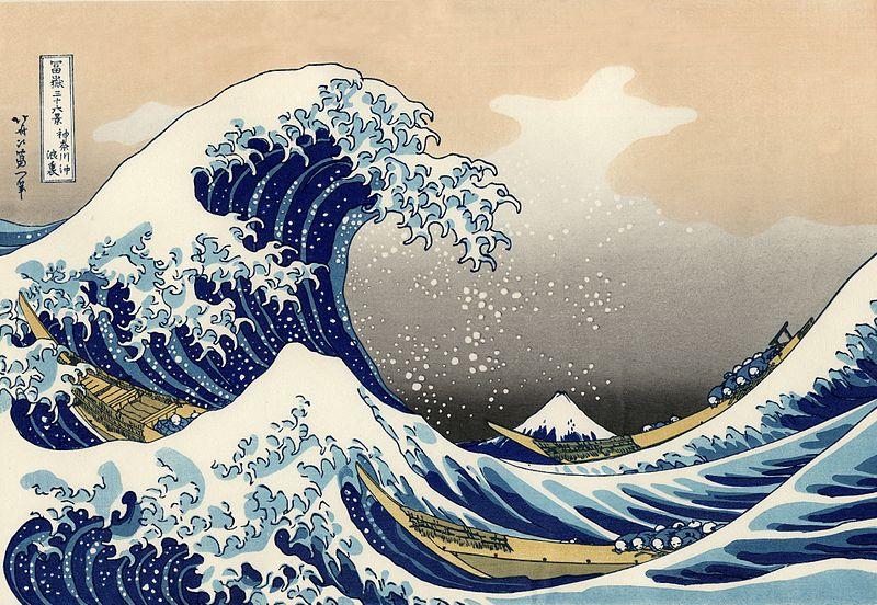 stampa-giapponese--hokusai-la-grande-onda--619-BIG-1