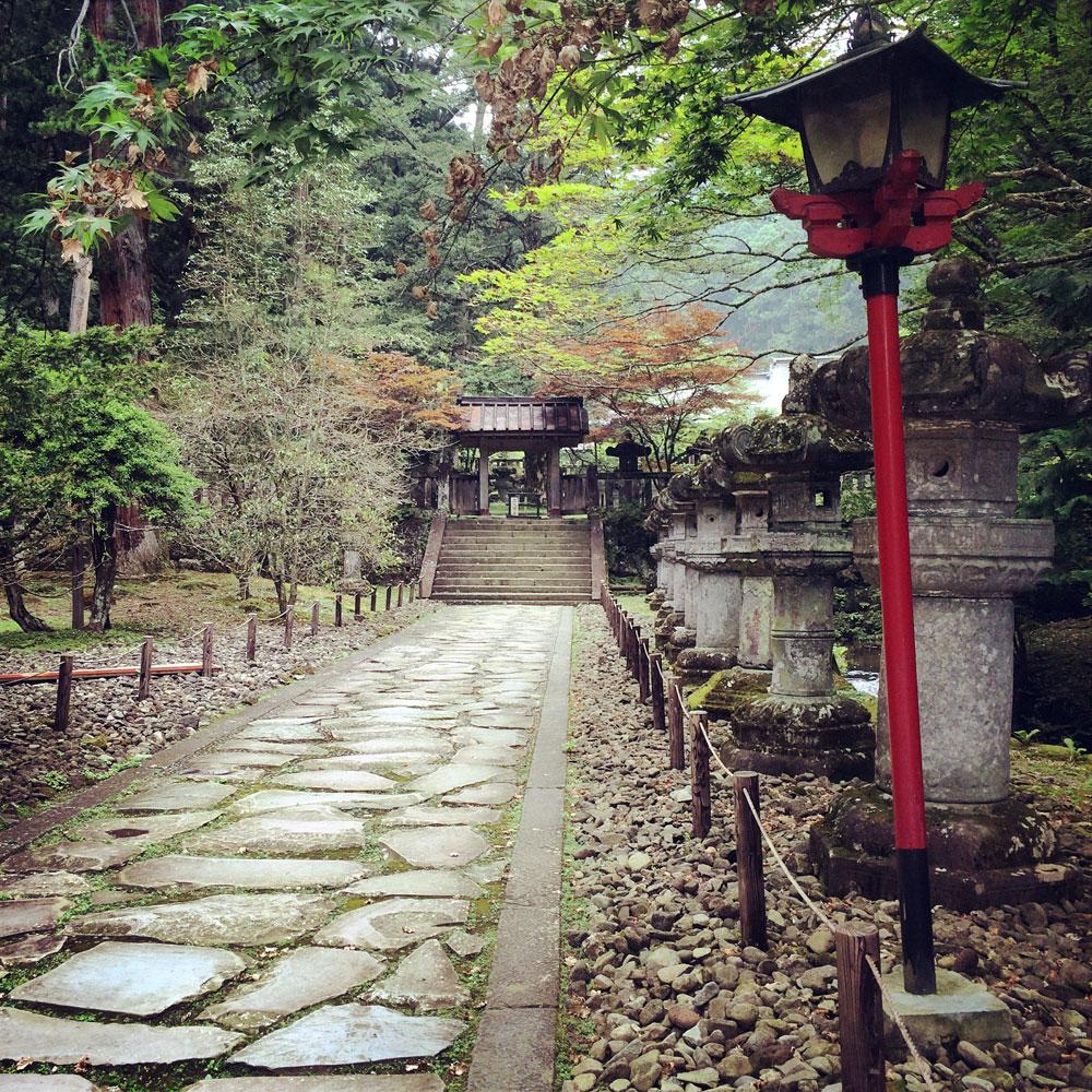 JapanByMicheleMoricci-Nikko#15