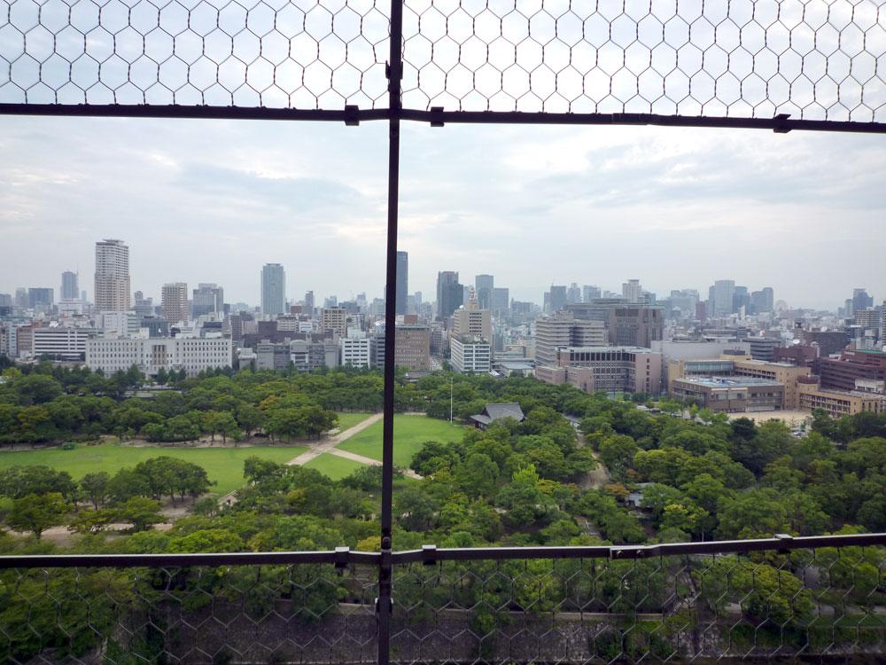 JapanByMicheleMoricci-Osaka#10