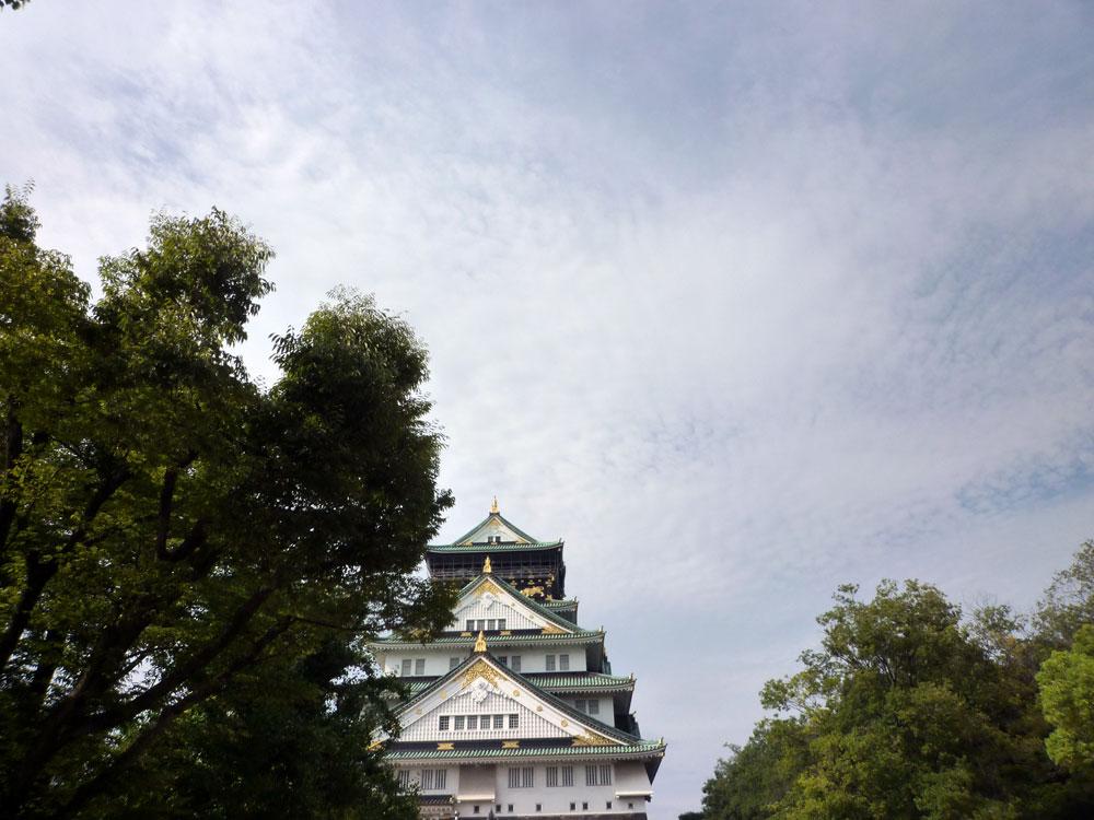 JapanByMicheleMoricci-Osaka#11