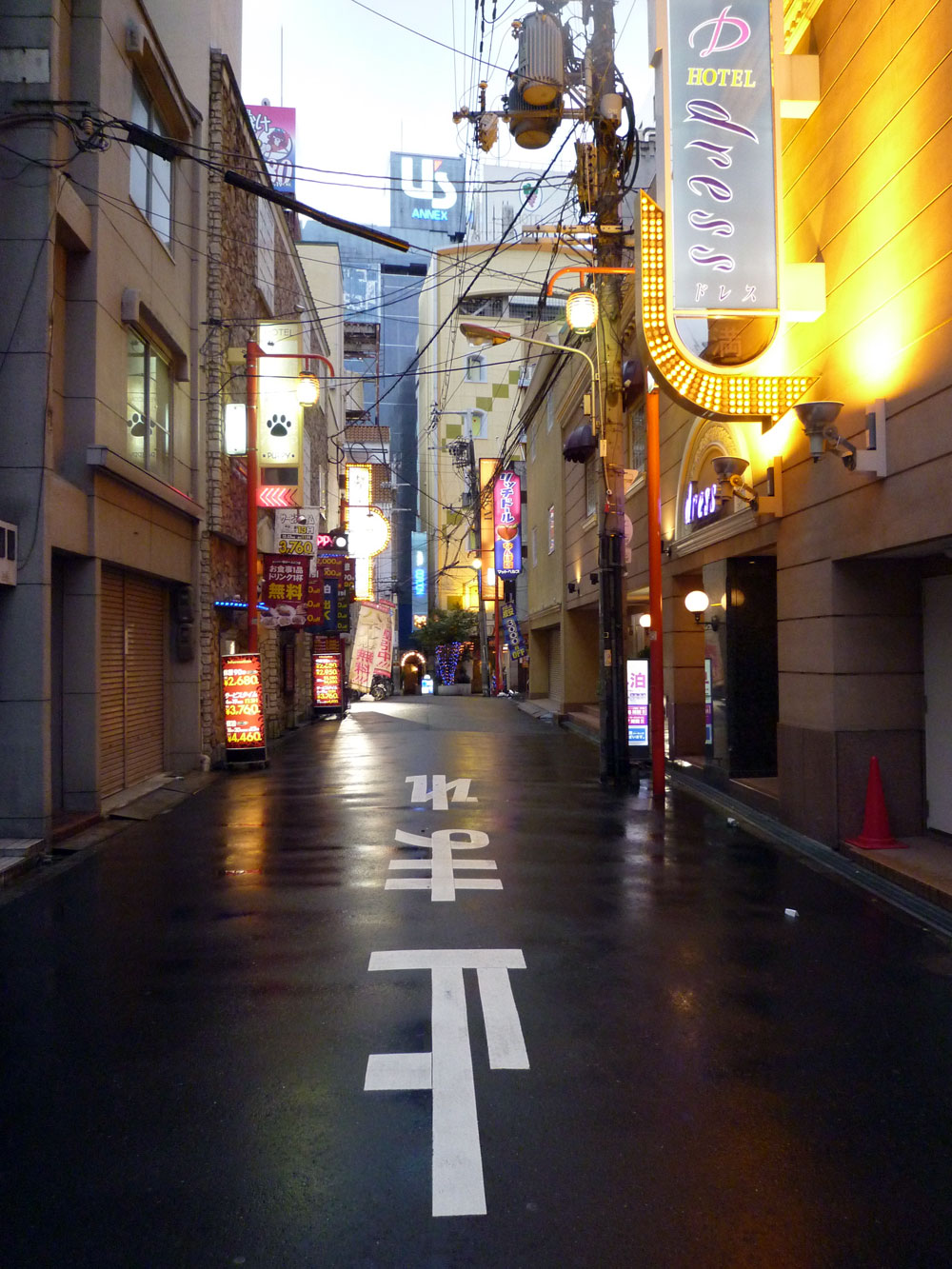 JapanByMicheleMoricci-Osaka#4
