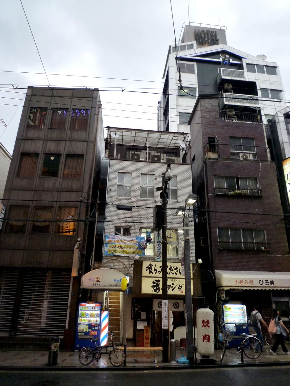 JapanByMicheleMoricci-Osaka#5