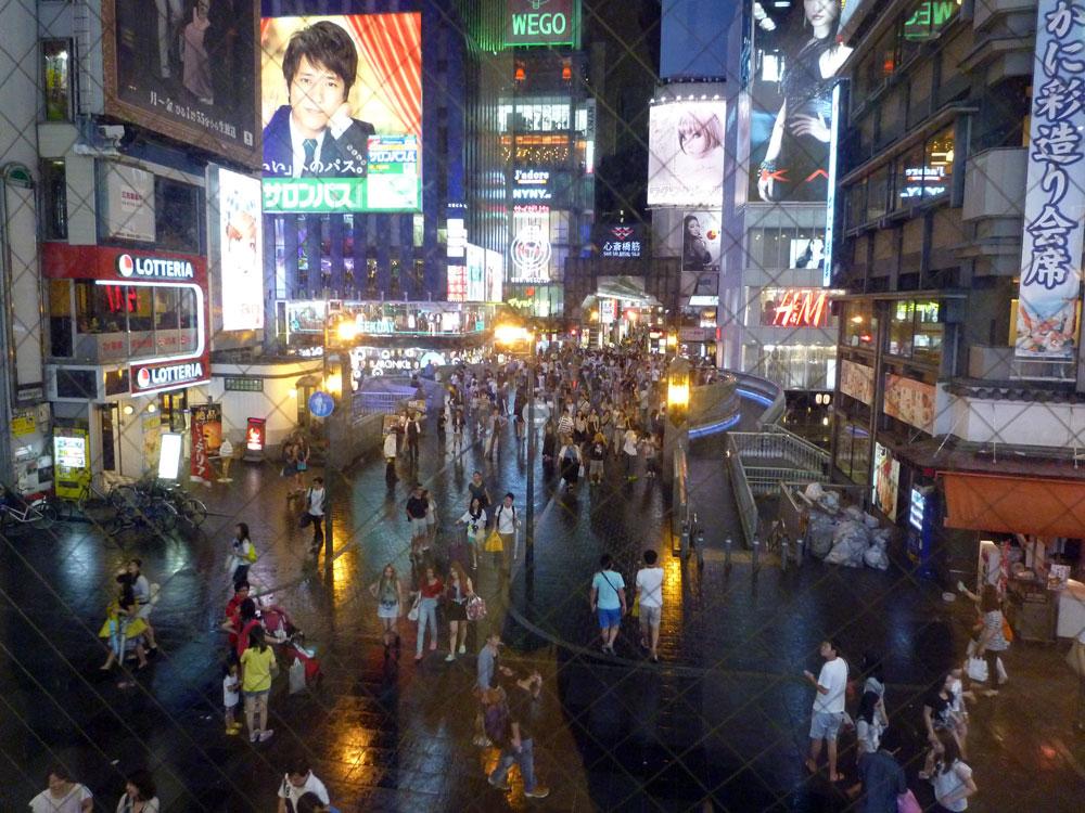 JapanByMicheleMoricci-Osaka#7