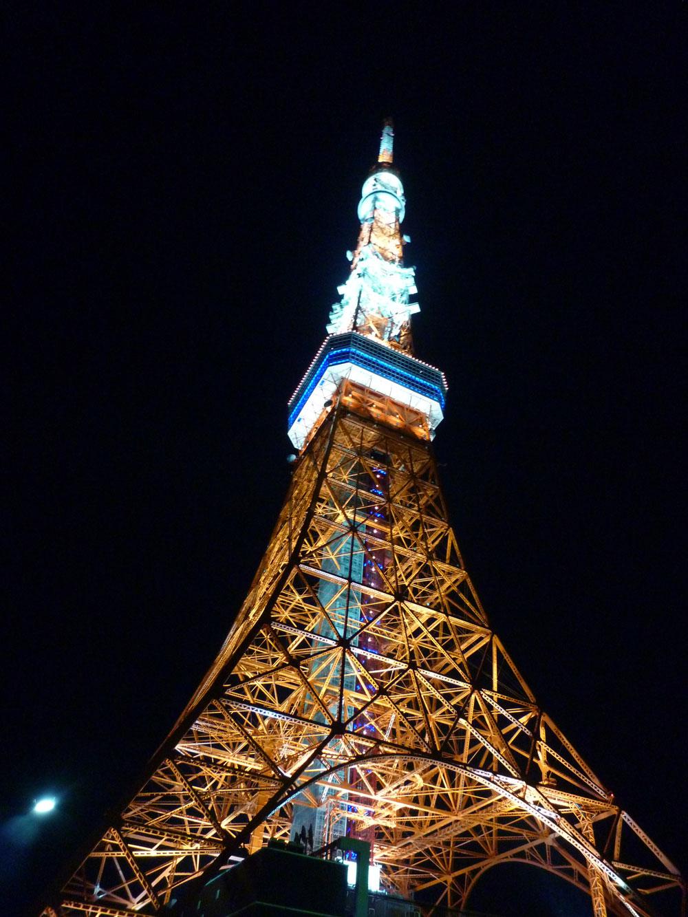 JapanByMicheleMoricci-Tokyo#11