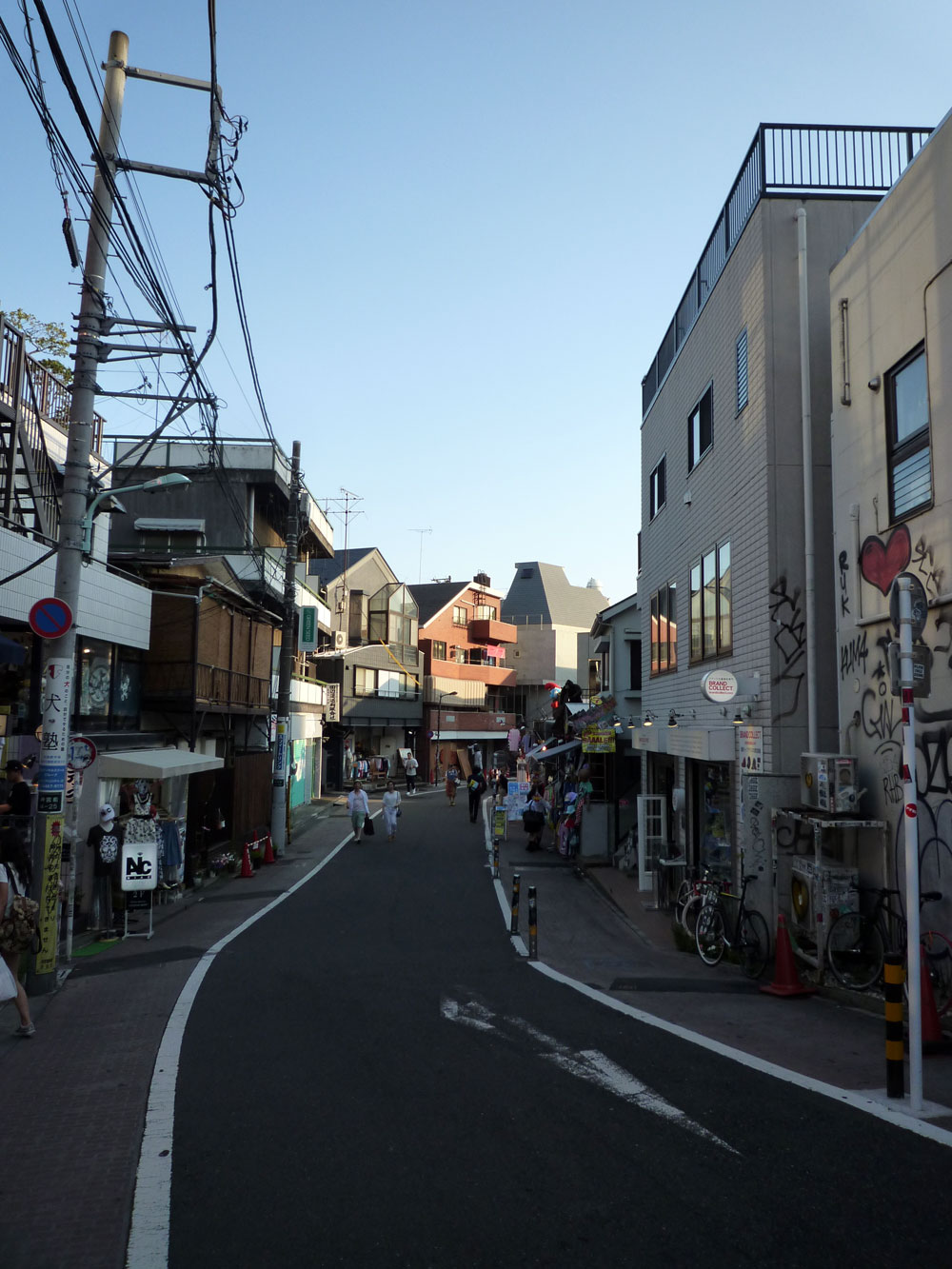 JapanByMicheleMoricci-Tokyo#14