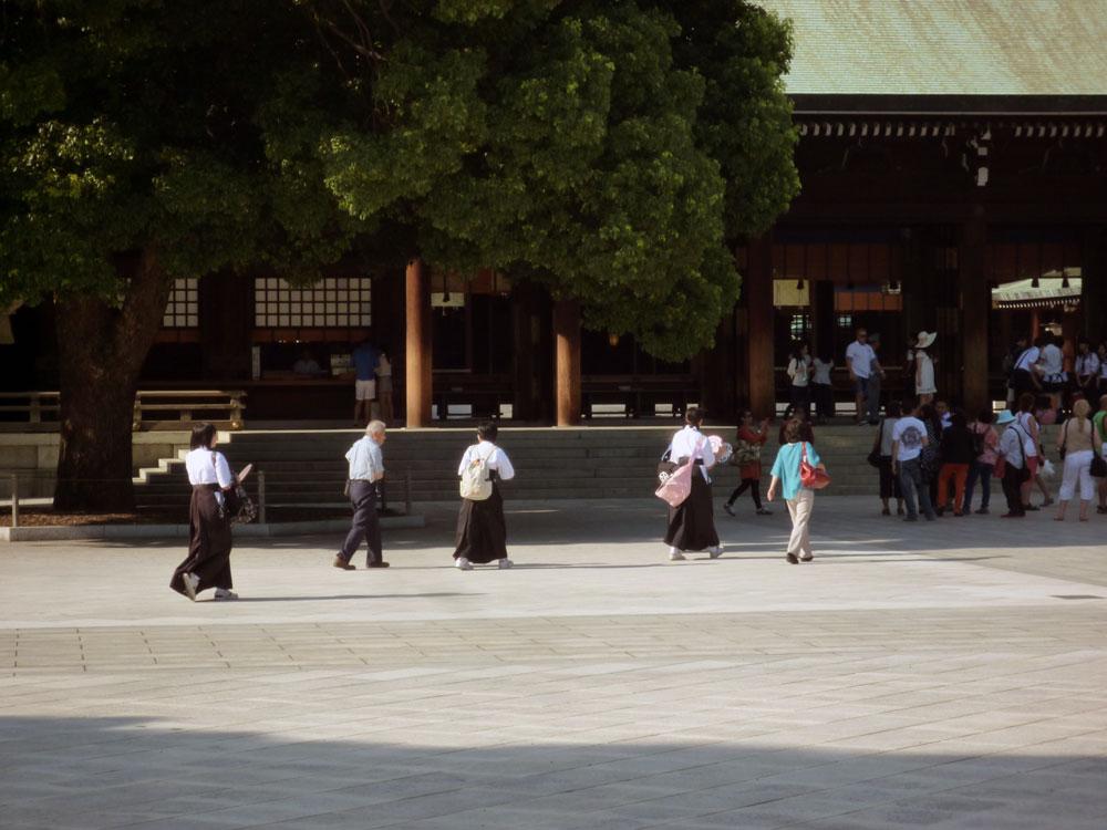 JapanByMicheleMoricci-Tokyo#16