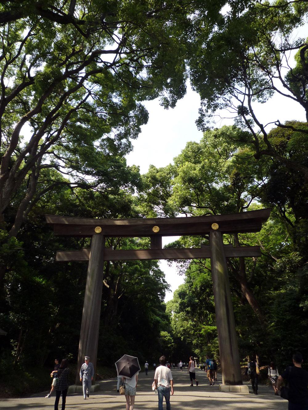 JapanByMicheleMoricci-Tokyo#17