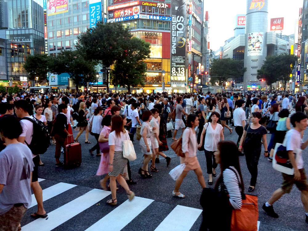 JapanByMicheleMoricci-Tokyo#18