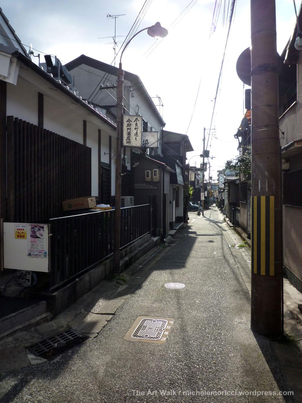 Nara-Giappone-Michele-Moricci-2