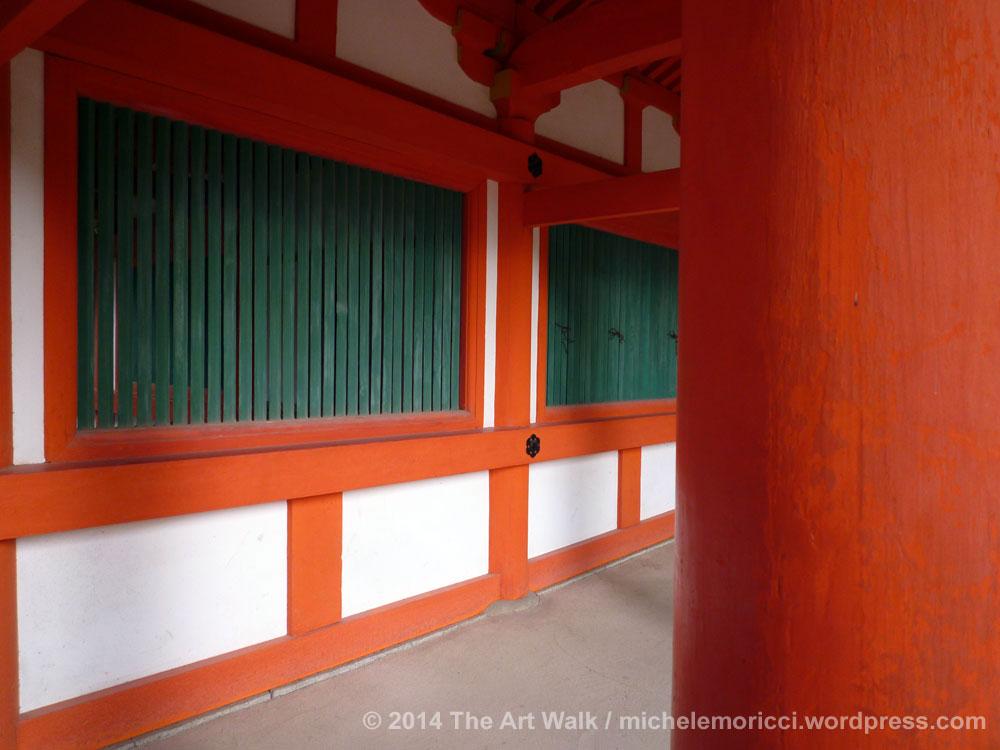 Nara-Giappone-Michele-Moricci-5