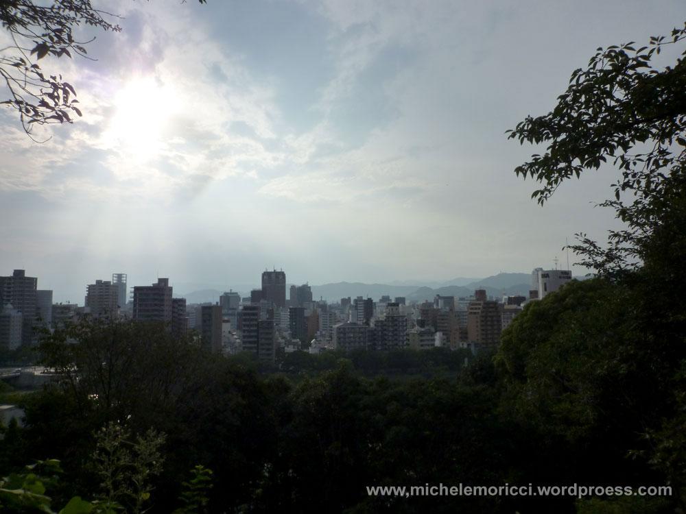 Hiroshima-byMicheleMoricci-1