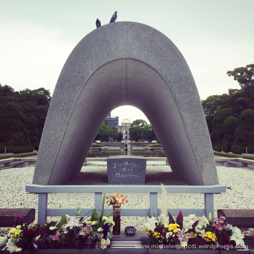 Hiroshima-byMicheleMoricci-10