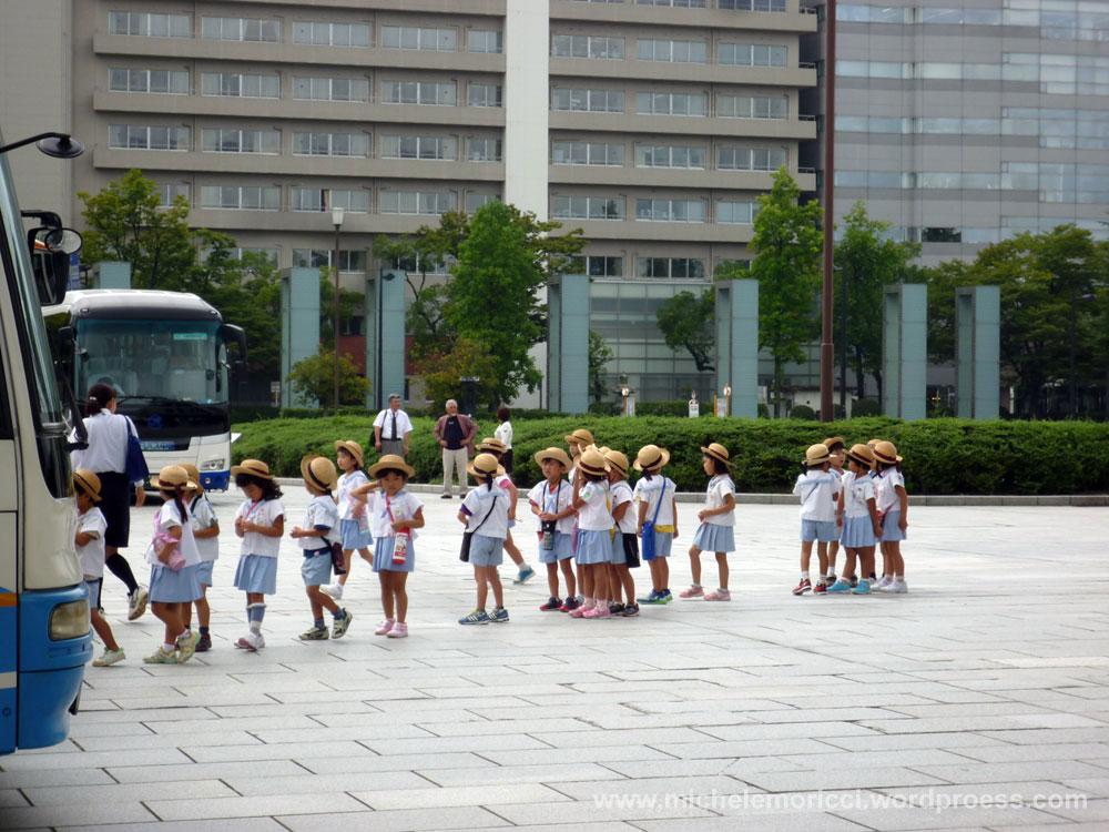 Hiroshima-byMicheleMoricci-5